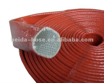 "ID0.8""-66' Insulation Fire Sleeve"
