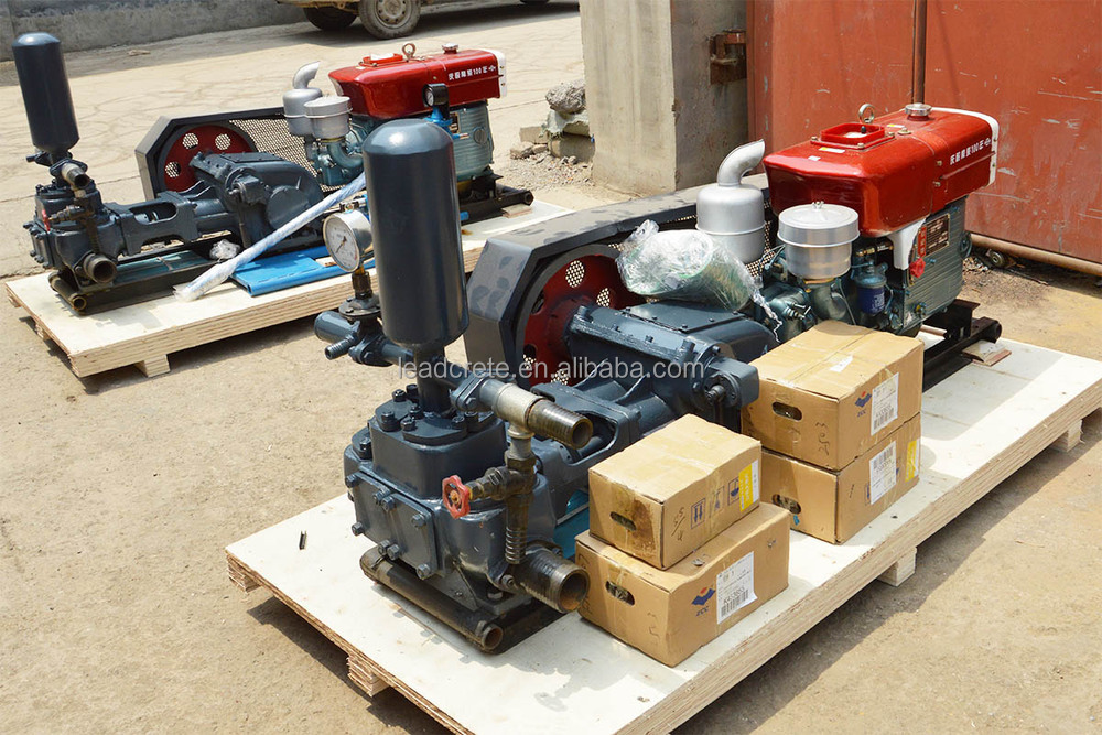 1200x LBW200 slurry pumps packing 3.jpg