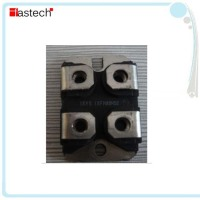 Large Stock Power Mosfet IXFN80N50