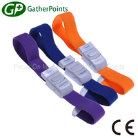 Good Quality With Buckle Medical Tourniquet Cuff