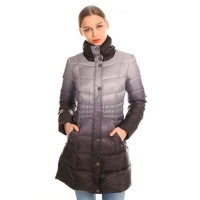 Made In China Cheap Fashion Design Winter Cheap Down Jacket