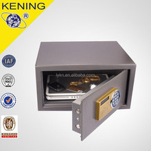 best quality electronic password safe with cmpetitive price
