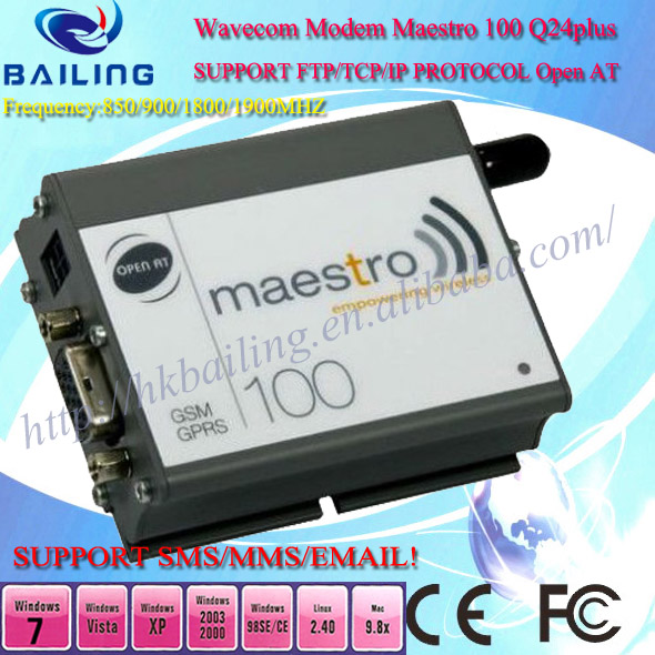 Professional wireless m2m module,m100,m100 lite,m100 ext modem