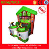 /product-detail/coin-operated-gun-shooting-redemption-amusement-machines-hunting-farm-2-shooting-video-lottery-game-machine-60639159394.html