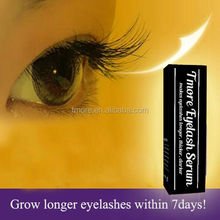 create your own brand eyelash growth serum for eyelash longer