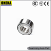 /product-detail/-oneka-517202d000-for-hyundai-thailand-auto-parts-korean-cars-used-accessories-front-axle-wheel-hub-bearing-60524892783.html