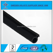 standard or nonstandard windproof china supply auto weatherstrip supplied china