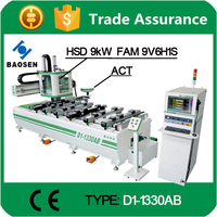 panel-type furniture making machine tools for love making furniture