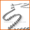 /product-detail/stainless-steel-chain-for-door-chain-locks-1595236620.html