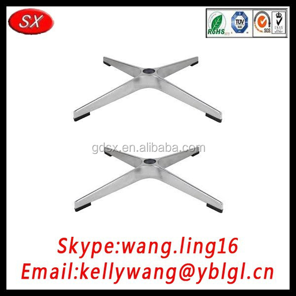 Guangdong manufacture parts of ashley furniture, furniture spare parts, furniture parts passing RoHS/ISO standard