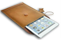 accessary pouch bags covers for ipad mini