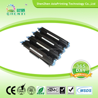 Compatible toner cartridge Q6000A printer toner for hp 1600/2600n printer cartridges