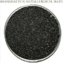 1-3mm 98% high carbon low sulfur Foundry Coke