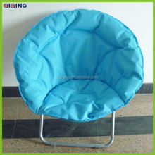High Quality Moon Chair cover cheap adult folding camping moon chairs HQ-9002-66