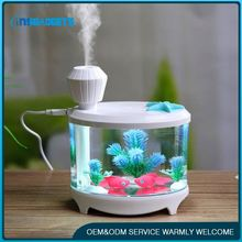 Innovative new products h0tfWY aquarium humidifier latest for sale