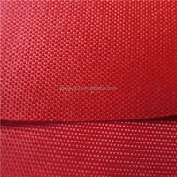 Durable Fashion Inflatable PU Coating Fabric Oxford fabric for Wedding Advertising