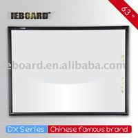 IEBOARD ELECTRONIC interactive whiteboard,interactive smart board for schools,best electronic board