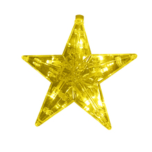 Fancy Festival Decorative Ce Rohs Certified Falling Star Led Christmas Lights For Cheap