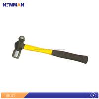 bottom price auto window hammer w/led light