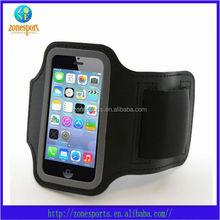 Low Price Solf Belt Armband Sport Armband for iPhone 5 5s