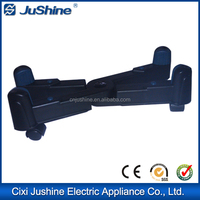 2016 cixi jushine CPU stand K00511-2 for computer
