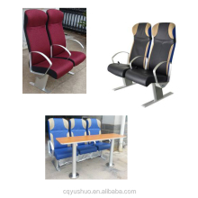 Jet Boat Aluminum Passenger Seats/Chair for Sale
