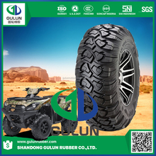 Great China UTV/ATV tyre 20x10-9 21x7-10 best atv tire for sale