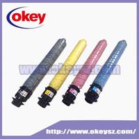 Compatible Universal Laser Oem Toner Cartridge
