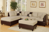 Sofa set designs and prices, buy furniture from China, sofa set price