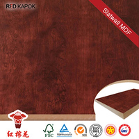 2014 kinds of mdf bathroom accessory set supplier
