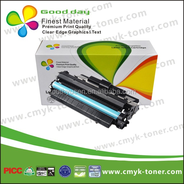 Popular Product! Compatible Black Laser Toner CF228X for HP Printer M403d/M403dn/M403n MFP M427dw/M427fdn/M427fdw