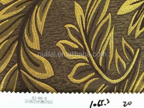 Sofa Stock Chenille Fabric - Buy Chenille Fabric,Stock Chenille