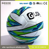 China goods wholesale professional soccer ball