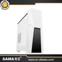 SAMA 2016 New Style Top Grade Fancy Special Computer Cases