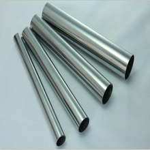 stainless steel 1.4552
