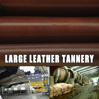 Factory direct sale/ cow suede leather /sheepskin suede leather for white lamb blankets