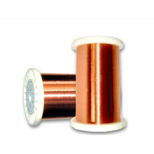 Best Sale ISO Certificated Transformer Insulating Varnish Enameled Coated Copper Wire Price For Sale