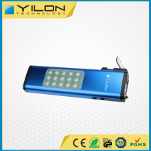 Customized Durable Mini Car Battery Jumper