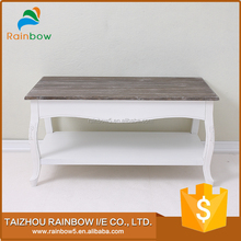 best quality fast supplier heavy wood furniture