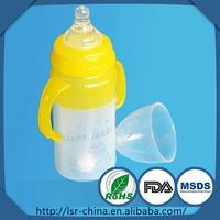 bottle feeding baby,baby bottle warmer and cooler,factory OEM disposable baby bottles