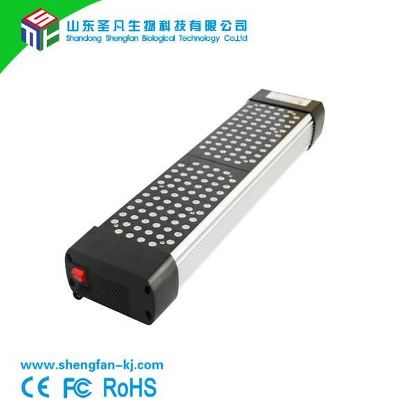 SF-ALD 300w chinese led aquarium light