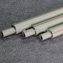 high quality ppr pipe for plumbing drinking water supply
