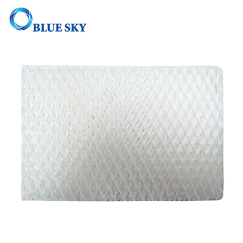 Humidifier Wick Filter Replacement for Craco Humidifier 2H00