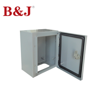 high quality IP66 outdoor electrical distribution board