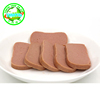 2018 High Quality New Design Australian Canned Meat canned beef luncheon meat