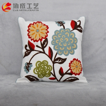 Hot Selling Promotional Advertising Bedding Pillows