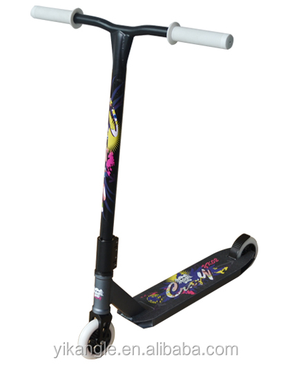 Popular Pro Stunt Scooter
