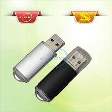 E-Power Cheap USB Flash Pen Drives Bulk in Small Size USB Flash Stick U278