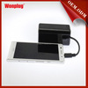 CE ROHS USB Power Bank Portable
