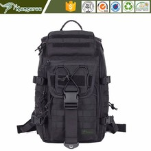 BP021 Carmy Brand Name Swiss Oxford Army Backpack
